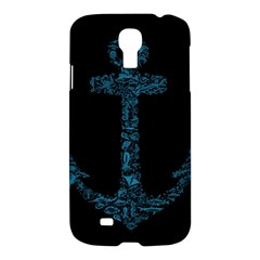 Swimmers Samsung Galaxy S4 I9500/i9505 Hardshell Case by Contest1891613