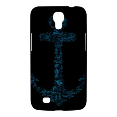 Swimmers Samsung Galaxy Mega 6 3  I9200 Hardshell Case by Contest1891613
