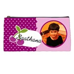 saathana - Pencil Case