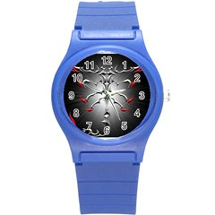 Scorpion Plastic Sport Watch (small) by RM29