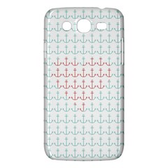 I Belong To The Sea Samsung Galaxy Mega 5 8 I9152 Hardshell Case  by Contest1891613