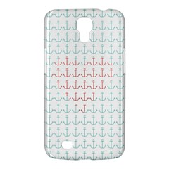 I Belong To The Sea Samsung Galaxy Mega 6 3  I9200 Hardshell Case by Contest1891613