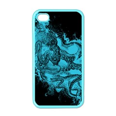 Hardcore Days Apple iPhone 4 Case (Color) by Contest1891613