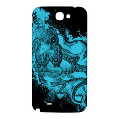 Hardcore Days Samsung Note 2 N7100 Hardshell Back Case by Contest1891613