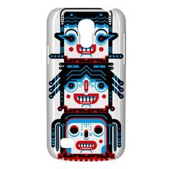 Mimomu Samsung Galaxy S4 Mini (gt I9190) Hardshell Case  by Contest1886839