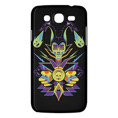 Mistress Of All Evil Samsung Galaxy Mega 5 8 I9152 Hardshell Case  by Contest1886839