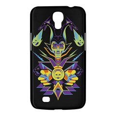 Mistress Of All Evil Samsung Galaxy Mega 6 3  I9200 Hardshell Case by Contest1886839