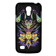 Mistress Of All Evil Samsung Galaxy S4 Mini (gt I9190) Hardshell Case  by Contest1886839