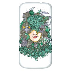 Vrfamily Samsung Galaxy S3 S Iii Classic Hardshell Back Case by Contest1731890