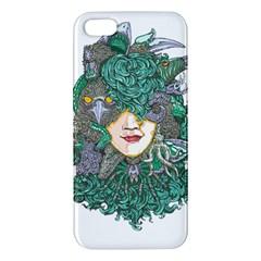 Vrfamily Apple Iphone 5 Premium Hardshell Case by Contest1731890