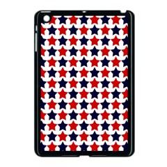 Patriot Stars Apple Ipad Mini Case (black) by StuffOrSomething