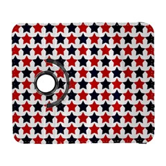 Patriot Stars Samsung Galaxy S  Iii Flip 360 Case by StuffOrSomething