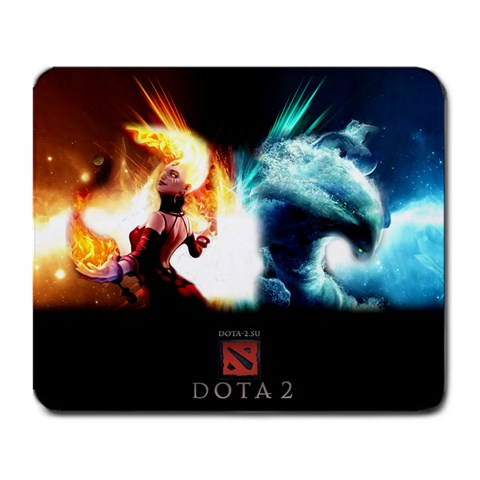 By Diego   Large Mousepad   Z18hqd81y7jc   Www Artscow Com Front