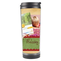 Baby By Baby   Travel Tumbler   2i4bm19wzypo   Www Artscow Com Center
