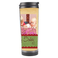 Baby By Baby   Travel Tumbler   2i4bm19wzypo   Www Artscow Com Right
