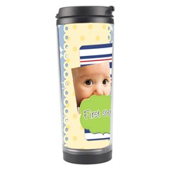 Baby By Baby   Travel Tumbler   Zukzhzp6crl8   Www Artscow Com Left