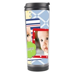 Baby By Baby   Travel Tumbler   Zukzhzp6crl8   Www Artscow Com Center