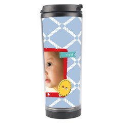 Baby By Baby   Travel Tumbler   Zukzhzp6crl8   Www Artscow Com Right