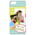 easter - Apple iPhone 5 Classic Hardshell Case
