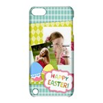 easter - Apple iPod Touch 5 Hardshell Case with Stand