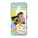 easter - HTC One Mini (601e) M4 Hardshell Case