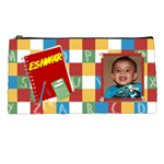 ESHWAR 3 - Pencil Case
