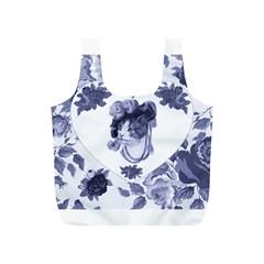 Miss Kitty Reusable Bag (s)