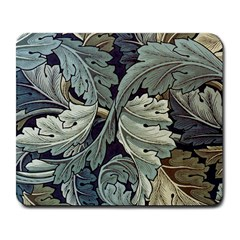 William Morris Large Mousepad by chivieridesigns