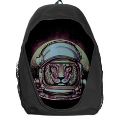 Fly Me To The Moon Backpack Bag by Contest1836099