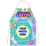 Easter Apron - Full Print Apron
