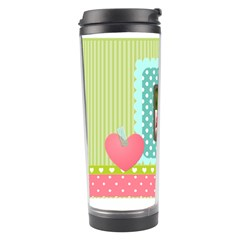 Easter By Easter   Travel Tumbler   M82zpdfs2l8o   Www Artscow Com Left