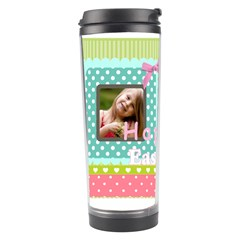 Easter By Easter   Travel Tumbler   M82zpdfs2l8o   Www Artscow Com Center