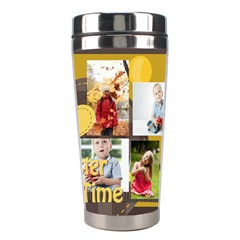 Easter By Easter   Stainless Steel Travel Tumbler   Ypw5rb1xnrxb   Www Artscow Com Center