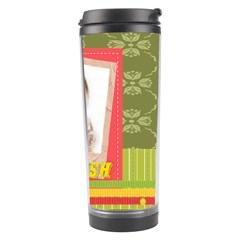 Easter By Easter   Travel Tumbler   U15hj4u2wg4x   Www Artscow Com Right