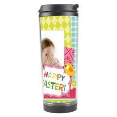 Easter By Easter   Travel Tumbler   9ca9zo84djzr   Www Artscow Com Right