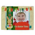 easter - Cosmetic Bag (XXL)