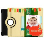 easter - Kindle Fire HD Flip 360 Case