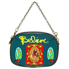 Believe Chain Purse By Joy Johns   Chain Purse (two Sides)   473dt47dvoi8   Www Artscow Com Front