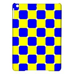 Pattern Apple Ipad Air Hardshell Case by Siebenhuehner