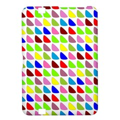 Pattern Kindle Fire Hd 8 9  Hardshell Case by Siebenhuehner