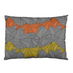 Fall Pillow Case (Two Sides) by Contest1915723