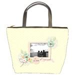 Bucket Bag: Sweet Memories