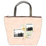 Bucket Bag: Sweet Memories 2
