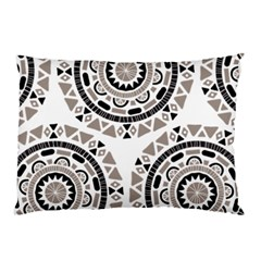 Worldwind Pillow Case by Contest1915723