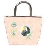 Bucket Bag: Sweet Memories 6
