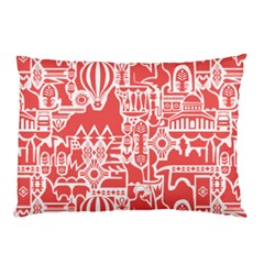 Day Dreaming Pillow Case by Contest1915723