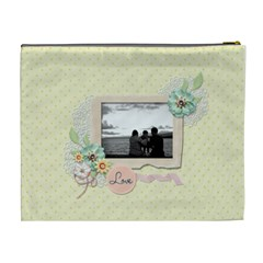 Cosmetic Bag (xl)   Sweet Memories By Jennyl   Cosmetic Bag (xl)   Qdf7etcczry6   Www Artscow Com Back