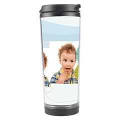 Kids By Anita   Travel Tumbler   Ngvioy80a6bz   Www Artscow Com Center