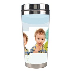 Kids By Anita   Stainless Steel Travel Tumbler   T7ieobk2rln3   Www Artscow Com Center