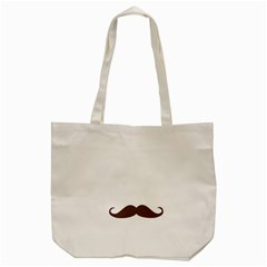Dad By Anita   Tote Bag (cream)   Q616fk79xc05   Www Artscow Com Back